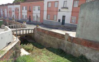 caminhada rio tejo alhandra vila franca de xira caminhando-18
