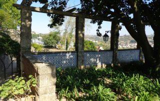 caminhada rio tejo alhandra vila franca de xira caminhando-3