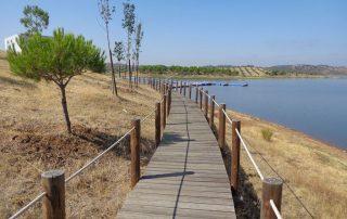 caminhada alqueva moura monsaraz amieira caminhando-29