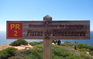 caminhada serra arrabida espichel pegadas dinossauros caminhando-22