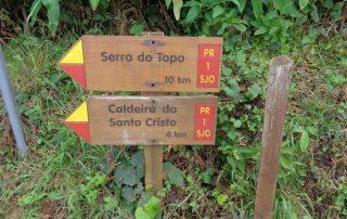 caminhada caminhar acores subida ao pico sao jorge graciosa caminhando-23