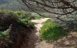 caminhada colares azenhas do mar sintra caminhando-1