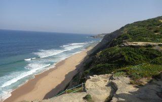 caminhada colares azenhas do mar sintra caminhando-13