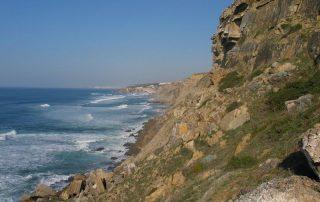 caminhada colares azenhas do mar sintra caminhando-8