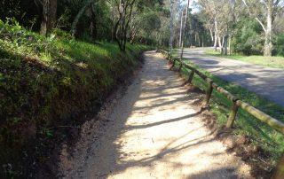 caminhada corredor verde monsanto lisboa caminhando-20
