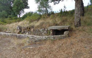 caminhada gruta olelas almargem do bispo gruta caminhando-11