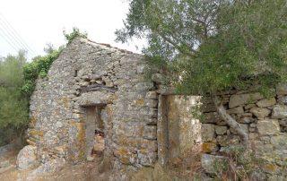 caminhada gruta olelas almargem do bispo gruta caminhando-3