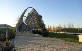 caminhada parques jardins conchas lilases caminhando-2