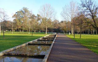 caminhada parques jardins conchas lilases caminhando-25
