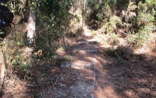 caminhada serra sintra penedo capuchos caminhando-10