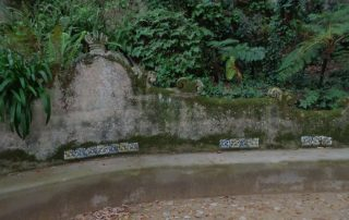 caminhada serra sintra santa eufemia regaleira seteais castelo dos mouros caminhando-10