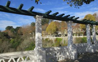 caminhada serra sintra santa eufemia regaleira seteais castelo dos mouros caminhando-12