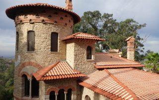caminhada serra sintra santa eufemia regaleira seteais castelo dos mouros caminhando-13