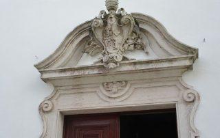 caminhada serra sintra santa eufemia regaleira seteais castelo dos mouros caminhando-15