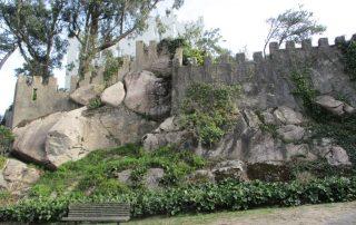 caminhada serra sintra santa eufemia regaleira seteais castelo dos mouros caminhando-2