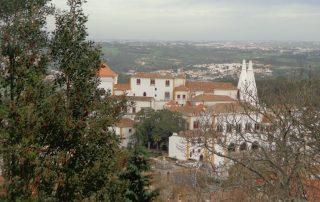 caminhada serra sintra santa eufemia regaleira seteais castelo dos mouros caminhando-27
