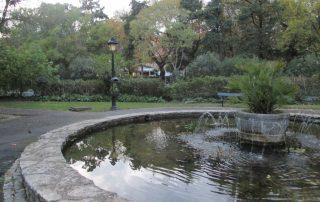 visita palacio marques de pombal oeiras caminhando-11