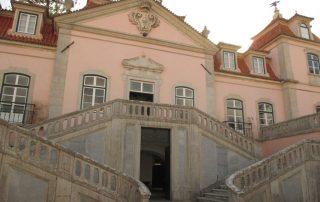 visita palacio marques de pombal oeiras caminhando-12