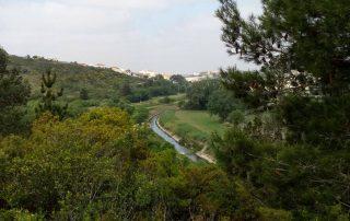 caminhada termas dos cucos azenhas torres vedras caminhando-16