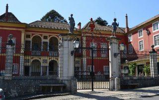 visita palacio marques de fronteira caminhando-13