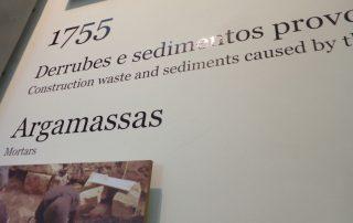 visita teatro romano museu de lisboa alfama caminhando-18