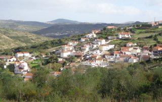 caminhada aldeia broas terrugem caminhando-6