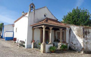caminhada aldeias oeste merceana galega gavinha caminhando-12