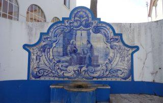 caminhada aldeias oeste merceana galega gavinha caminhando-14