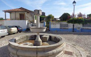 caminhada aldeias oeste merceana galega gavinha caminhando-16
