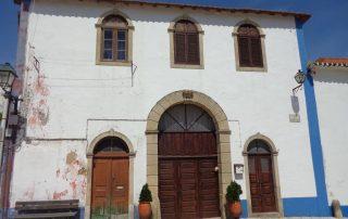 caminhada aldeias oeste merceana galega gavinha caminhando-5