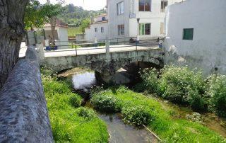 caminhada aldeias oeste merceana galega gavinha caminhando-6