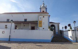 caminhada aldeias oeste merceana galega gavinha caminhando-8