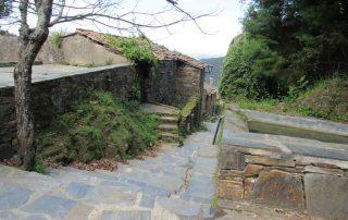 caminhada aldeias xisto lousa caminhando 2