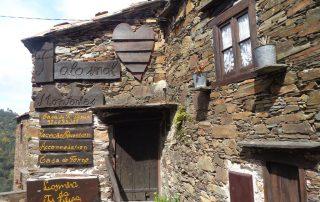 caminhada aldeias xisto lousa caminhando 7