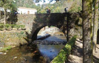 caminhada aldeias xisto lousa caminhando 8