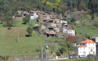 caminhada aldeias xisto lousa caminhando 9