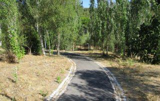 caminhada parques jardins lisboa caminhando-11