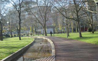 caminhada parques jardins lisboa caminhando-17