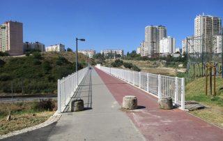 caminhada parques jardins lisboa caminhando-2