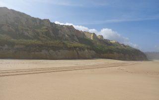 caminhada praia meco sesimbra caminhando-1