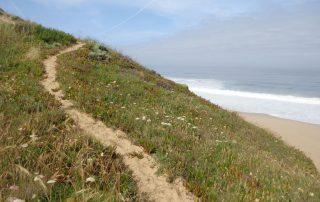 caminhada praia meco sesimbra caminhando-10