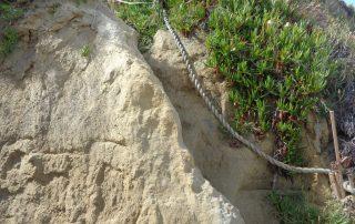 caminhada praia meco sesimbra caminhando-12