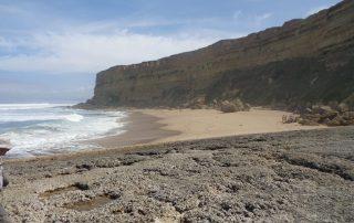caminhada praia meco sesimbra caminhando-14