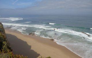 caminhada praia meco sesimbra caminhando-16