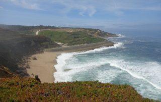 caminhada praia meco sesimbra caminhando-7