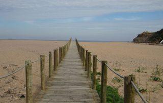 caminhada praia sao lourenco assenta caminhando 10