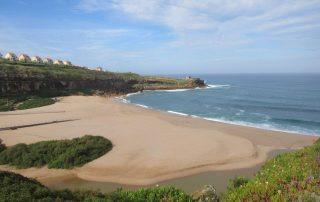 caminhada praia sao lourenco assenta caminhando 19