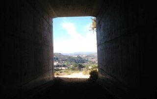 caminhada serra do socorro archeira caminhando-12