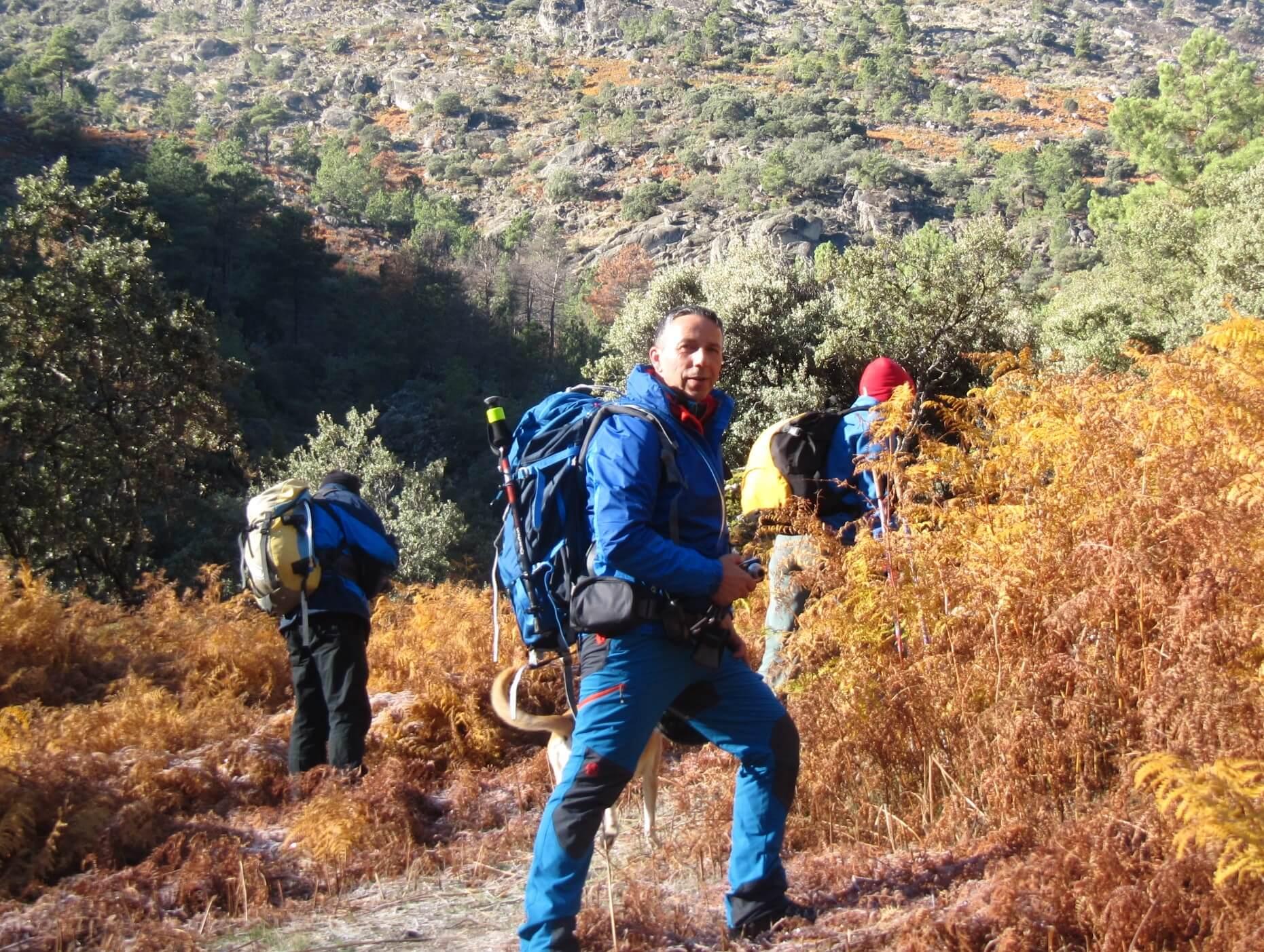 Carlos-Sousa-Guia-caminhando