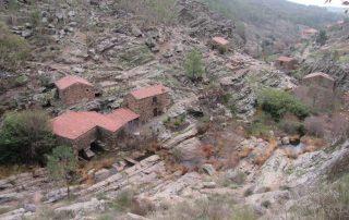 caminhada passeio aldeias historicas beira-baixa caminhando 10